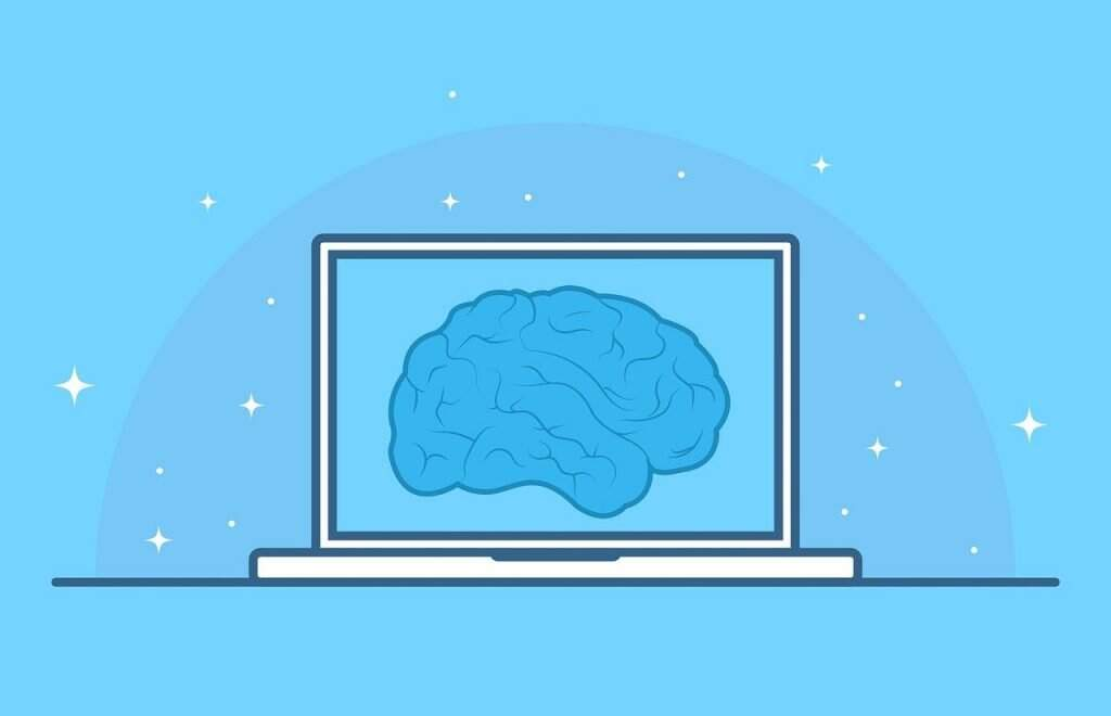 Machine Learning Ciência de Dados