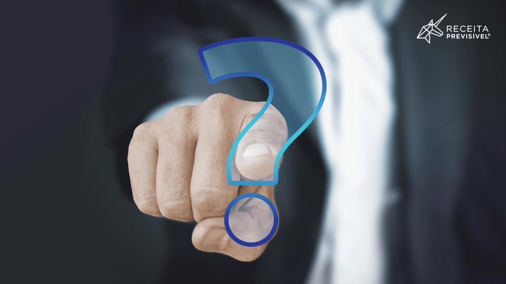 Por que o SPIN Selling é tão aplicado ao mercado B2B?
