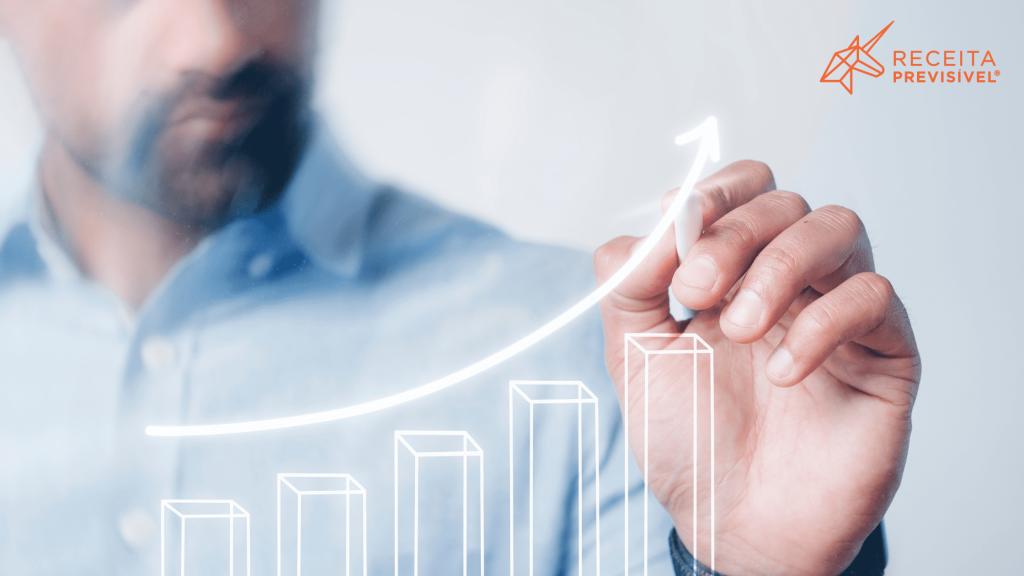 Como Usar o CRM Para Melhorar Estratégia de Vendas Internas 2