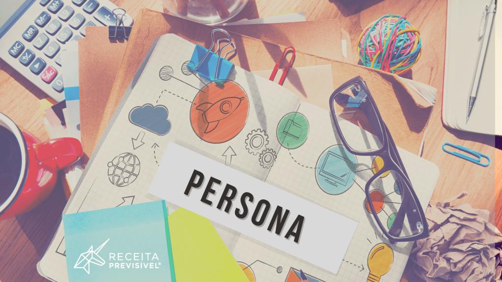 O que é persona?
